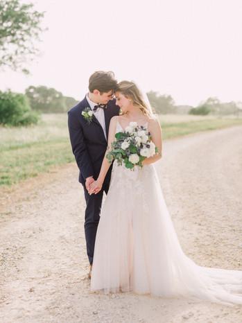 lauren-addison-wedding-3-384.jpg