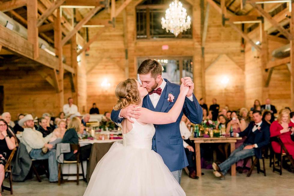 alyssa-cody-wedding-739.jpg