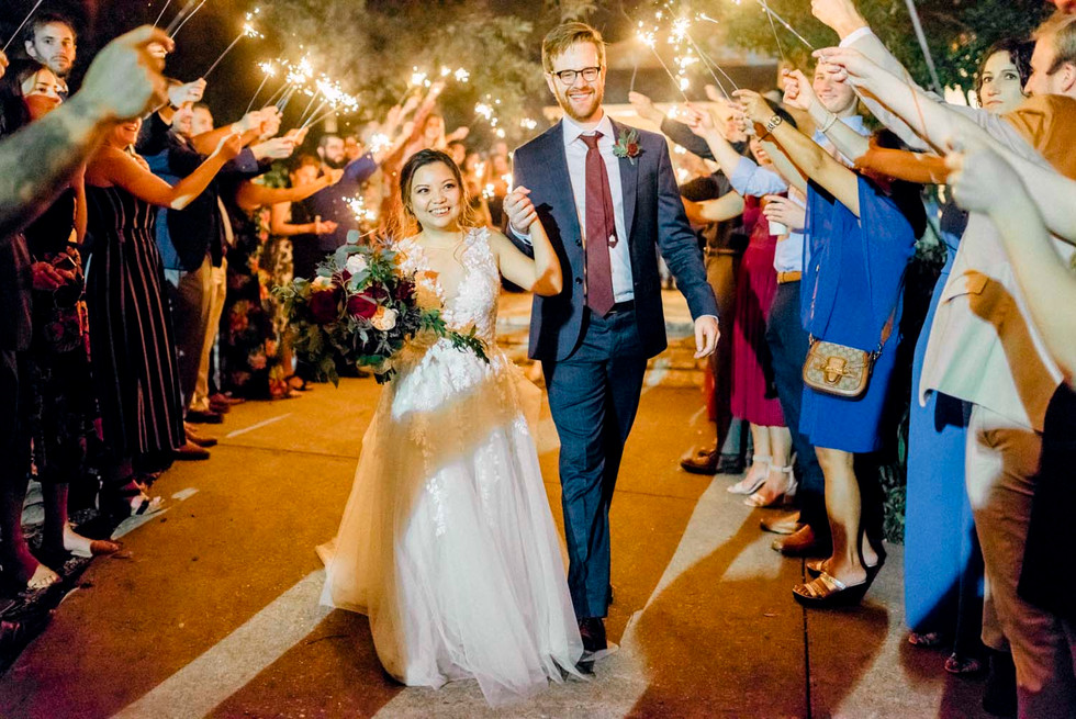 ani-andy-wedding-717.jpg
