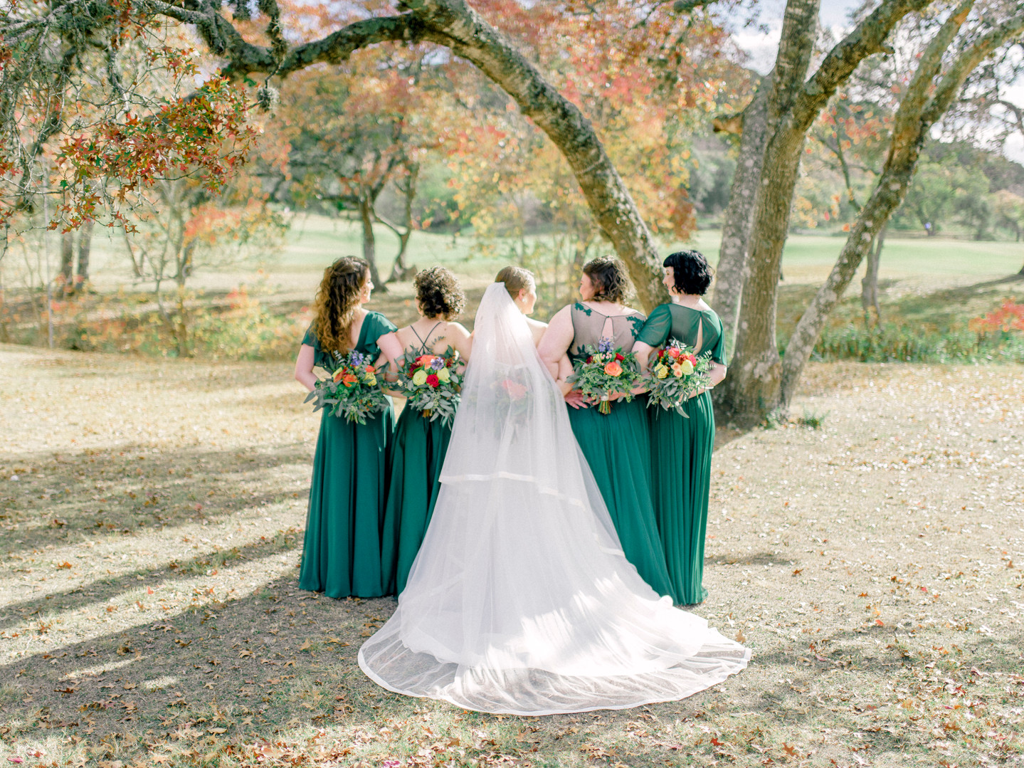 chelsea-andrew-carriker-wedding-sneakpee
