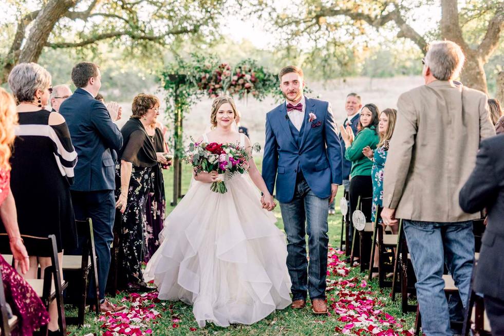 alyssa-cody-wedding-404.jpg