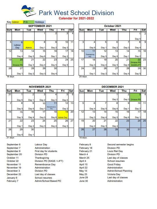 page 1 calendar.jpg