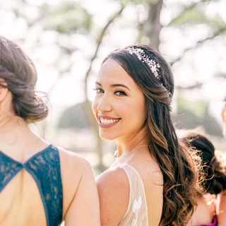 andreah-greg-wedding-019.jpg