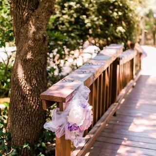 1-abby-josh-wedding-094.jpg
