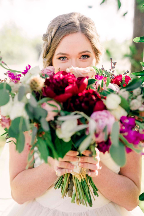 alyssa-cody-wedding-169.jpg