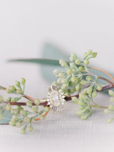 engagement-ring-san-antonio-wedding-photographer