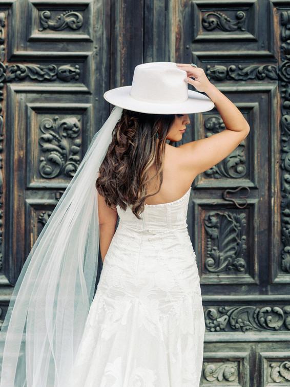 amber-bridals-_39.JPG
