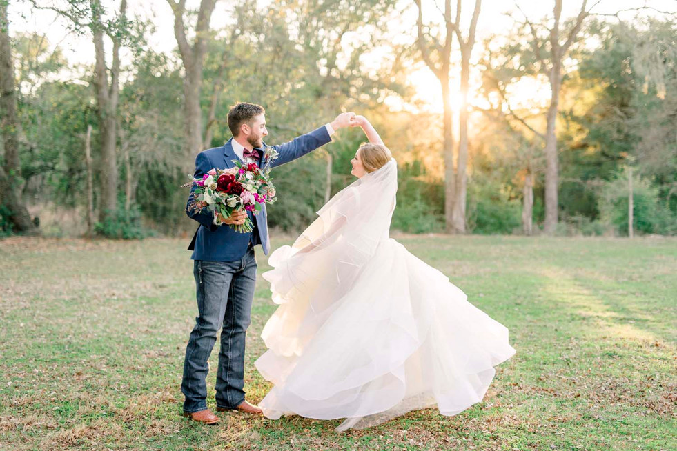alyssa-cody-wedding-466.jpg