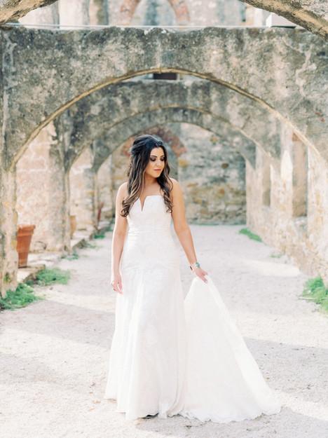amber-bridals-_5.JPG