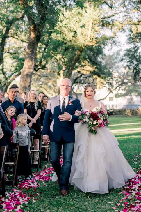 alyssa-cody-wedding-354.jpg