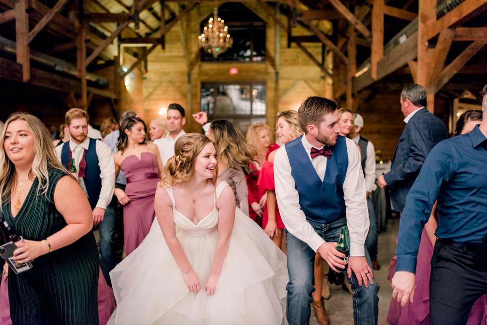 alyssa-cody-wedding-959.jpg