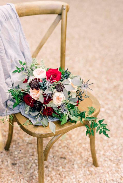 ani-andy-wedding-130.jpg