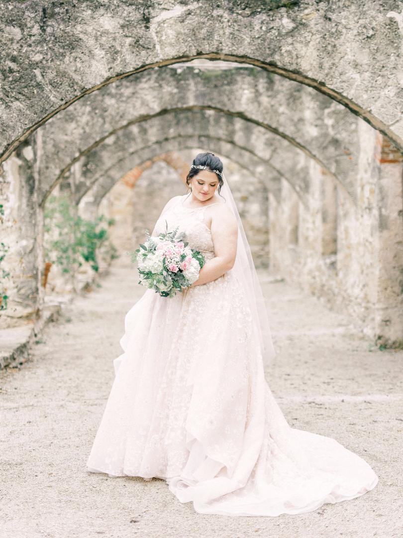 caitlin-bridals-031.jpg
