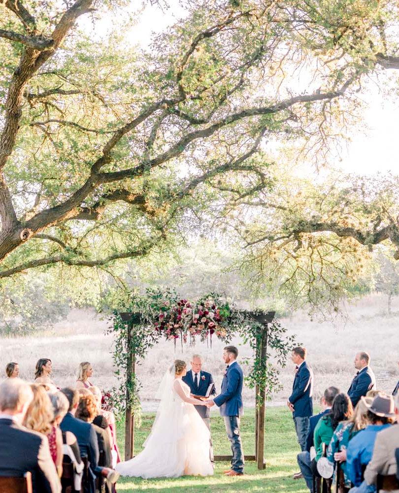 alyssa-cody-wedding-375.jpg