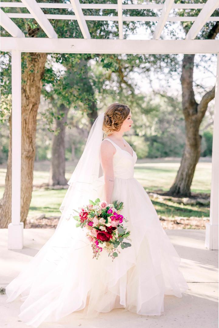 alyssa-cody-wedding-215 (1).jpg