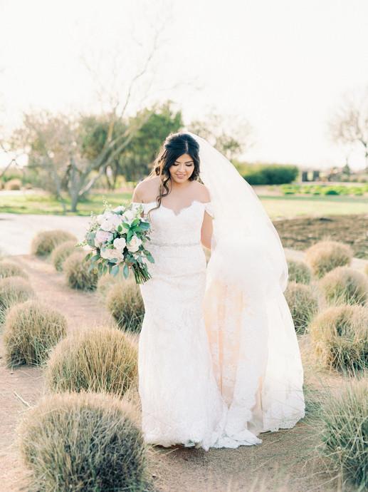 nancy-bridals-_53.JPG