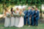 katie-dustin-wedding-257.jpg