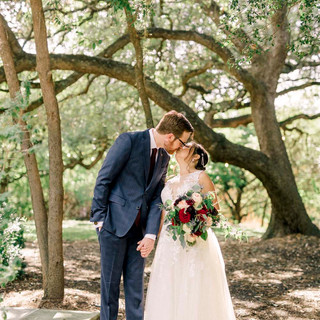ani-andy-wedding-017.jpg