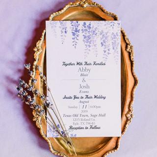 1-abby-josh-wedding-059.jpg