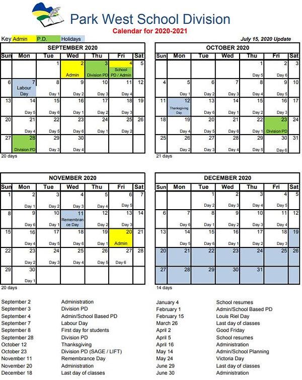 SchoolDayCalendar2020_2021_Page1.JPG