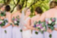 erica-ryan-wedding-day-195.jpg
