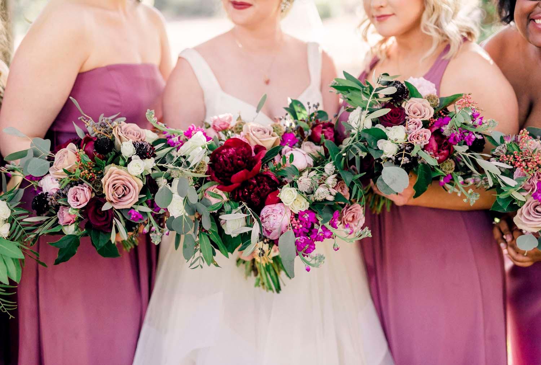 alyssa-cody-wedding-138.jpg