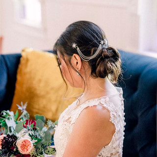ani-andy-wedding-034.jpg