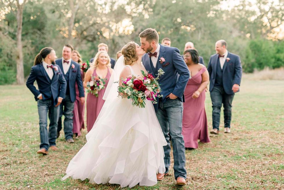 alyssa-cody-wedding-524.jpg