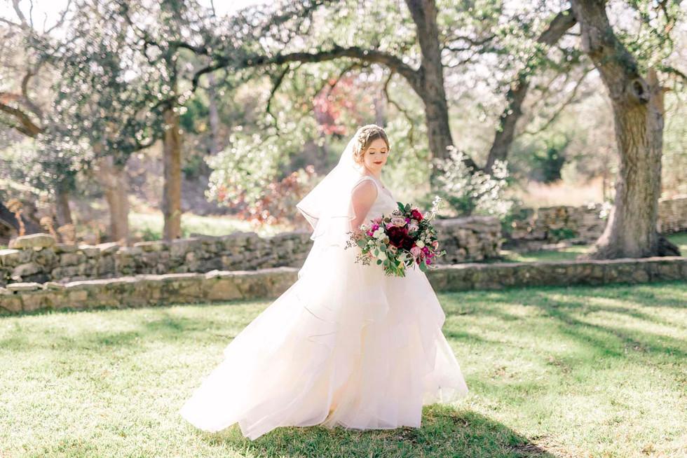 alyssa-cody-wedding-184.jpg