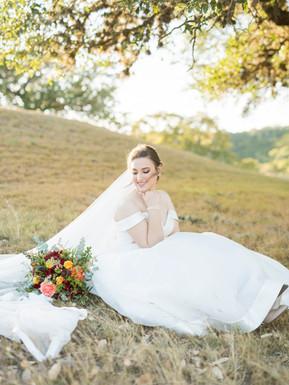 chelsea-bridals-084.jpg