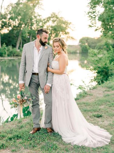 san-antonio-wedding-photographer