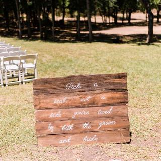 1-abby-josh-wedding-095.jpg