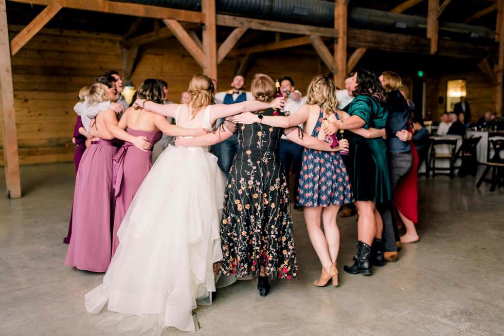alyssa-cody-wedding-1040.jpg
