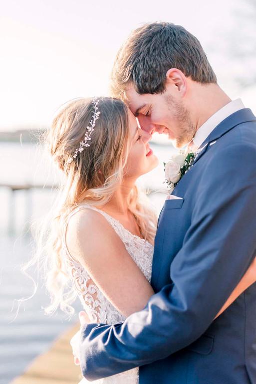 karina-thomas-wedding-590.jpg
