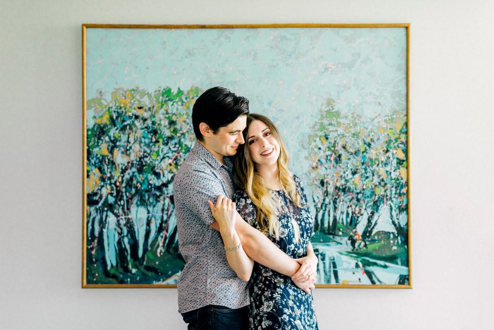 Lauren-Addison-Engagements-014.jpg