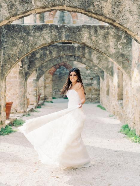 amber-bridals-_9.JPG
