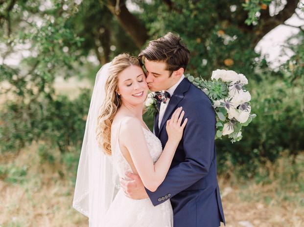 lauren-addison-wedding-3-394.jpg