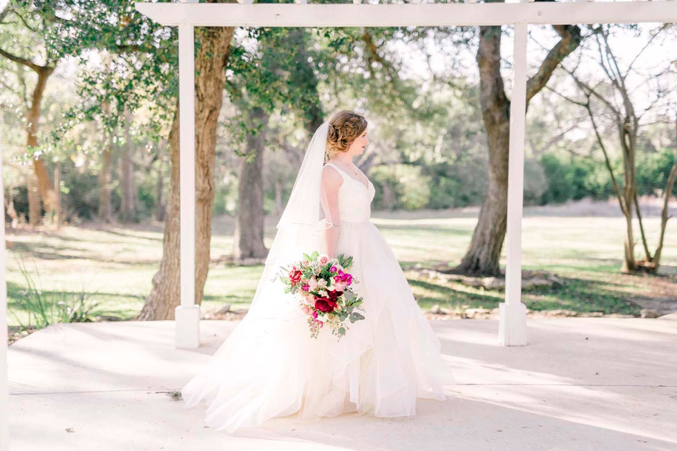 alyssa-cody-wedding-217.jpg