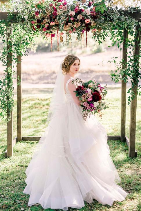 alyssa-cody-wedding-127.jpg