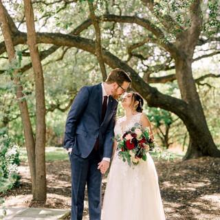 ani-andy-wedding-018.jpg