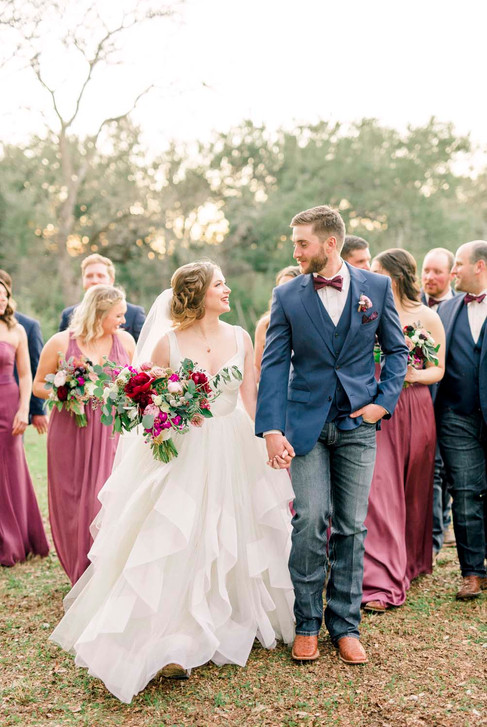 alyssa-cody-wedding-521.jpg