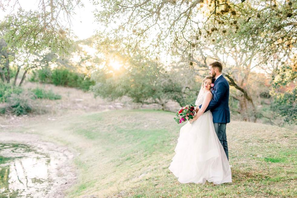 alyssa-cody-wedding-447.jpg