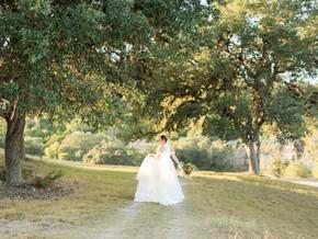 chelsea-bridals-108.jpg