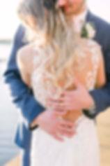 karina-thomas-wedding-593.jpg