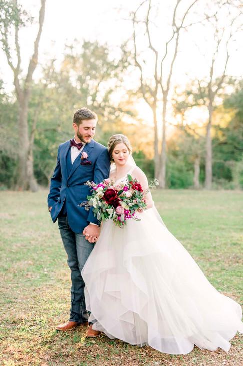 alyssa-cody-wedding-480.jpg