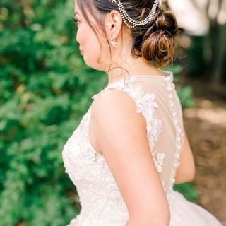 ani-andy-wedding-001.jpg