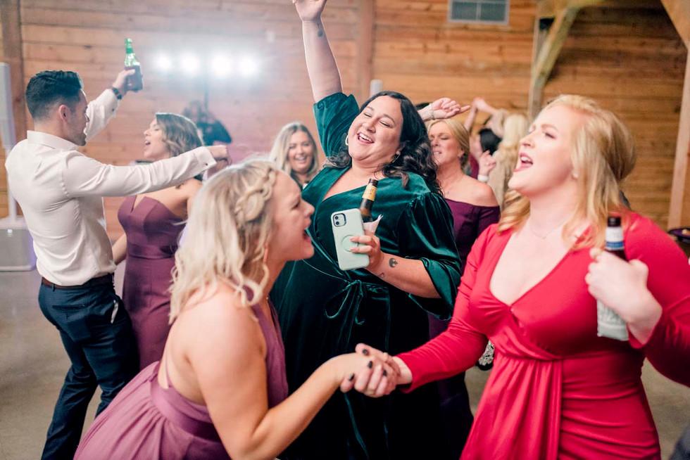 alyssa-cody-wedding-804.jpg