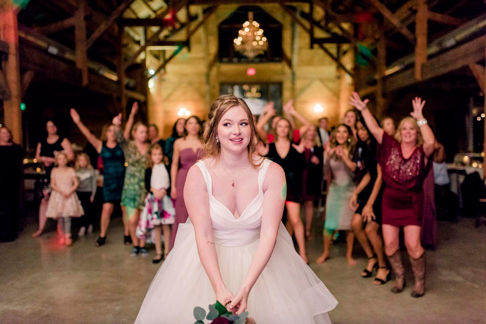 alyssa-cody-wedding-991.jpg