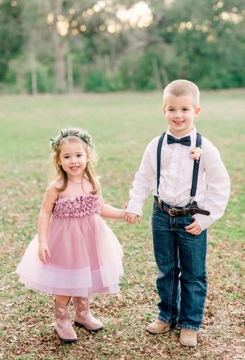 alyssa-cody-wedding-492.jpg
