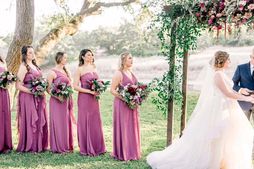 alyssa-cody-wedding-364.jpg
